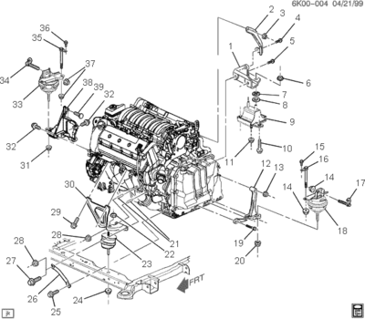 Volvo 240 Diagrams For All You Do It Yourself Types additionally Topic43441 moreover 89240 00 furthermore Volvorelays moreover Volvo 240 Wiring Harness. on volvo 240 dl wagon